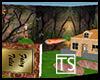 Fairy Home & Garden