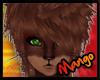 -DM- Mistletoe Hair M V3