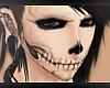 !! Zombie Boy