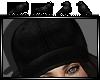 [Maiba] Black Hat
