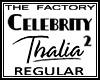 TF Thalia Avatar 2