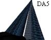 (A) Dark Hat