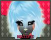 +ID+ Daxly Elaine F