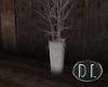 (dl) Cabin Plant