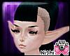 [Nish] Cyb3r Hair 2