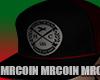 Mc  Coin  Mc