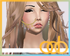[odo] Leah Blonde