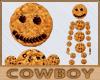 cookie1AV