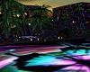 DJ Butterfly Beach