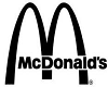 McDonald Small Nose