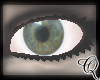 Q - Real eyes [m]