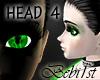 [Bebi] Head 4 illuminate