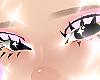 puppy eyes>>♡