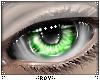 .:Roy:. Noiz's Eyes