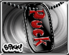 By Request: Puck DogTag