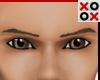 Male Eyebrows v24