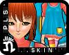 (n)PLStocking Skin