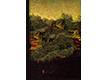 Mona Lisa Background