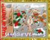 *Sv* Christmas Confetti