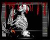 (D)Death's Prayers