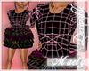 м| Suzy .Dress|DRV