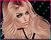 [LO] Oberin blonde