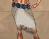 !Native Skirt 2