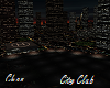 city light club