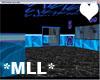 *MLL* So Fly Studios