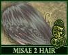 Misae 2 Gray