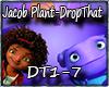 Jacob Plant - Drop That1