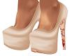 Sentiah Heels