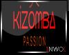 Mp3 Kizomba Pasion