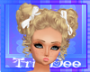 Emily Blonde