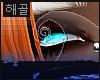 해골 Zero//Night