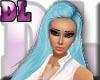 DL: Ibrahiri Pastel Blue