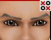 Male Eyebrows v15