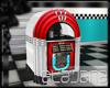 [Ala]Retro Jukebox anim.