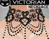 [SIN] Victorian Necklace