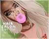 ✂ Yolana Blonde