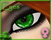 Emerald Eyes (F)