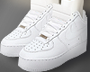 Air Force 1 White'