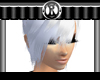 [RU]White Hair Part 2
