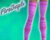 [F] pinx tights