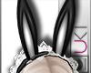 [Sk]BunnyMaid ~ Ears