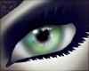 [SIN] Elle Eyes Green