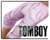 TomBoy Capri
