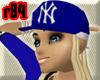 [r84] Blu NY Cap3 BlondH