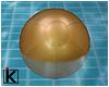 |K 🌊 Floating Ball V1