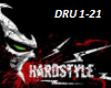 HardStyle music Mix 1